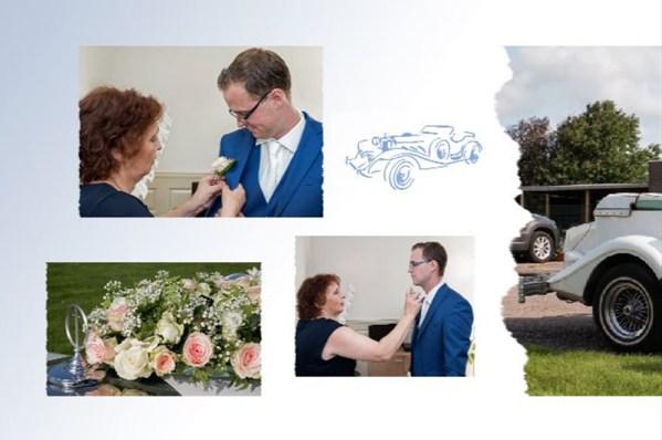 http://i2.wp.com/miranda-fotografie.nl/wp-content/uploads/2017/10/3.jpg?fit=600%2C398