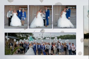 http://i2.wp.com/miranda-fotografie.nl/wp-content/uploads/2017/10/31.jpg?fit=300%2C199