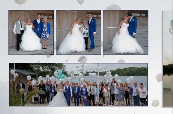 http://i2.wp.com/miranda-fotografie.nl/wp-content/uploads/2017/10/31.jpg?fit=600%2C398