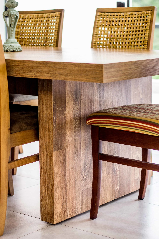 Projeto Cozinhas Salas Dormit Rios E Banheiros Sob Medida -> Sala De Estar Planejada Pequena