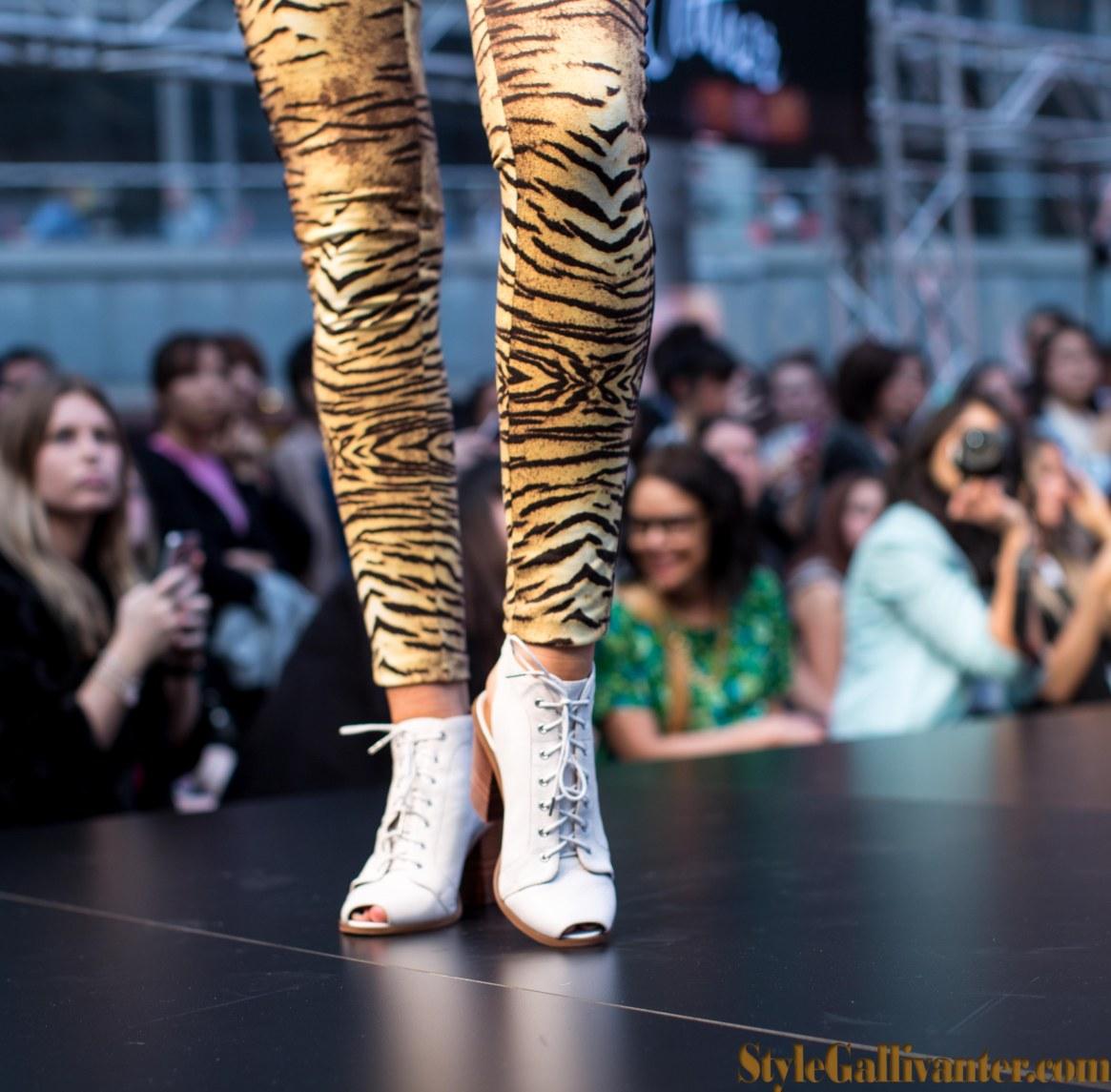 msfw 2013 wittner shoes runway