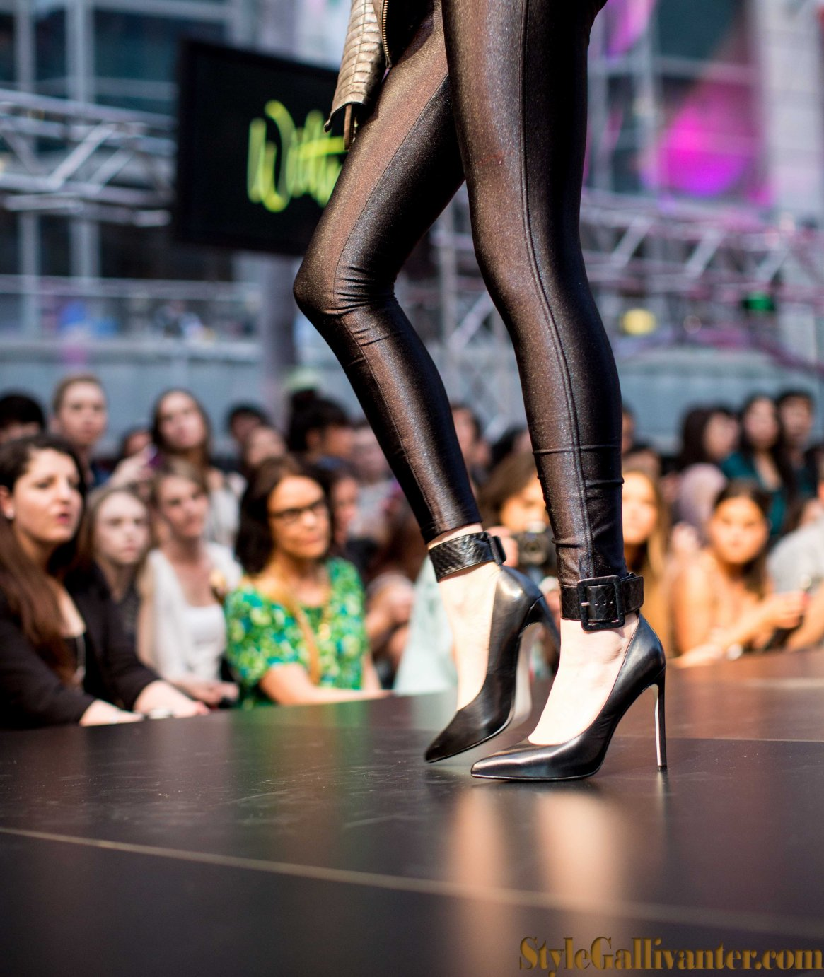 msfw 2013 shoes