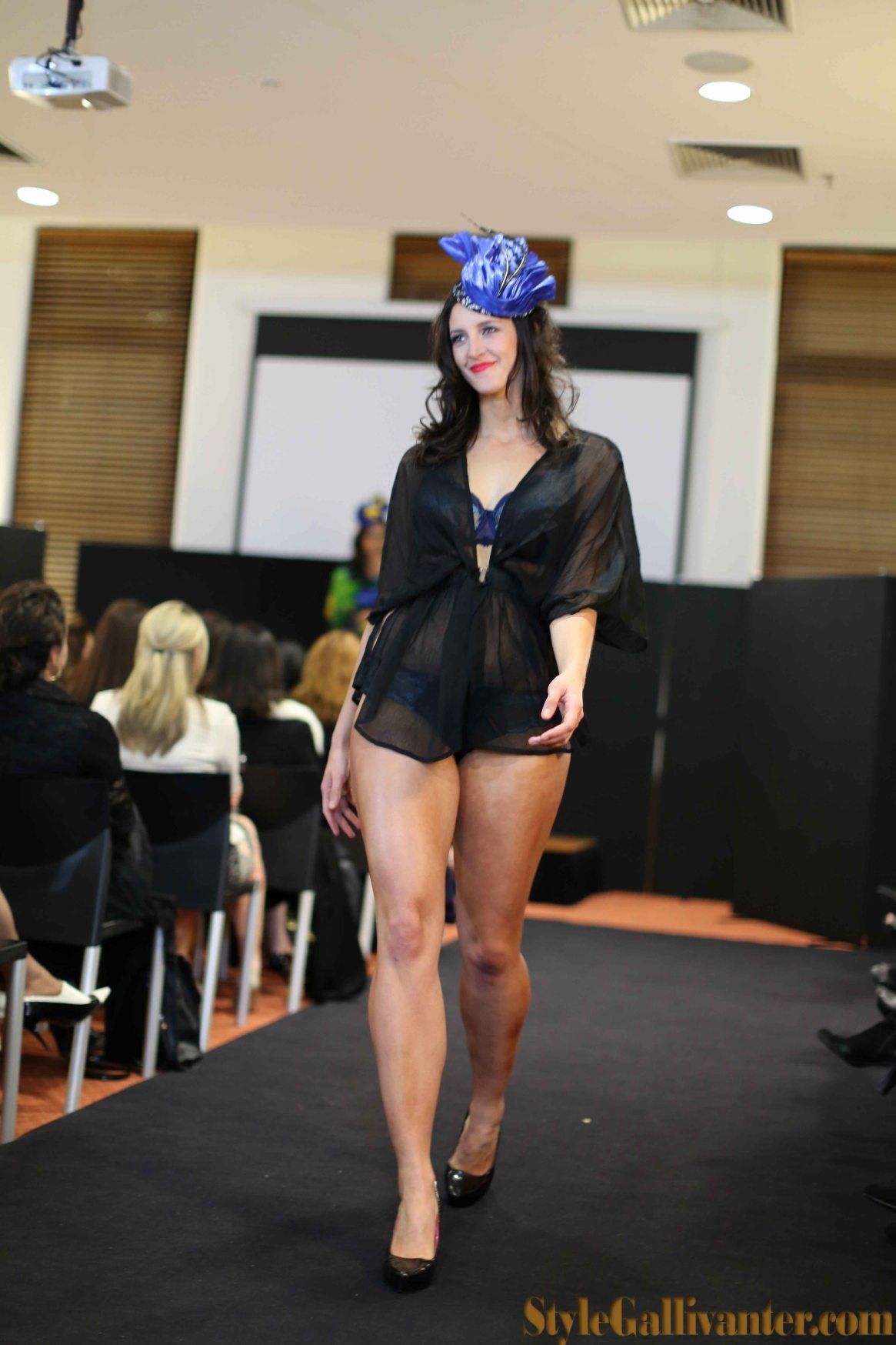 polka-dot-editorials_ a-line-dress-editorials_vogue-editorials-polka-dots_best-personal-style-bloggers-africa_best-personal-style-bloggers-australia_africas-best-fashion-blog-36