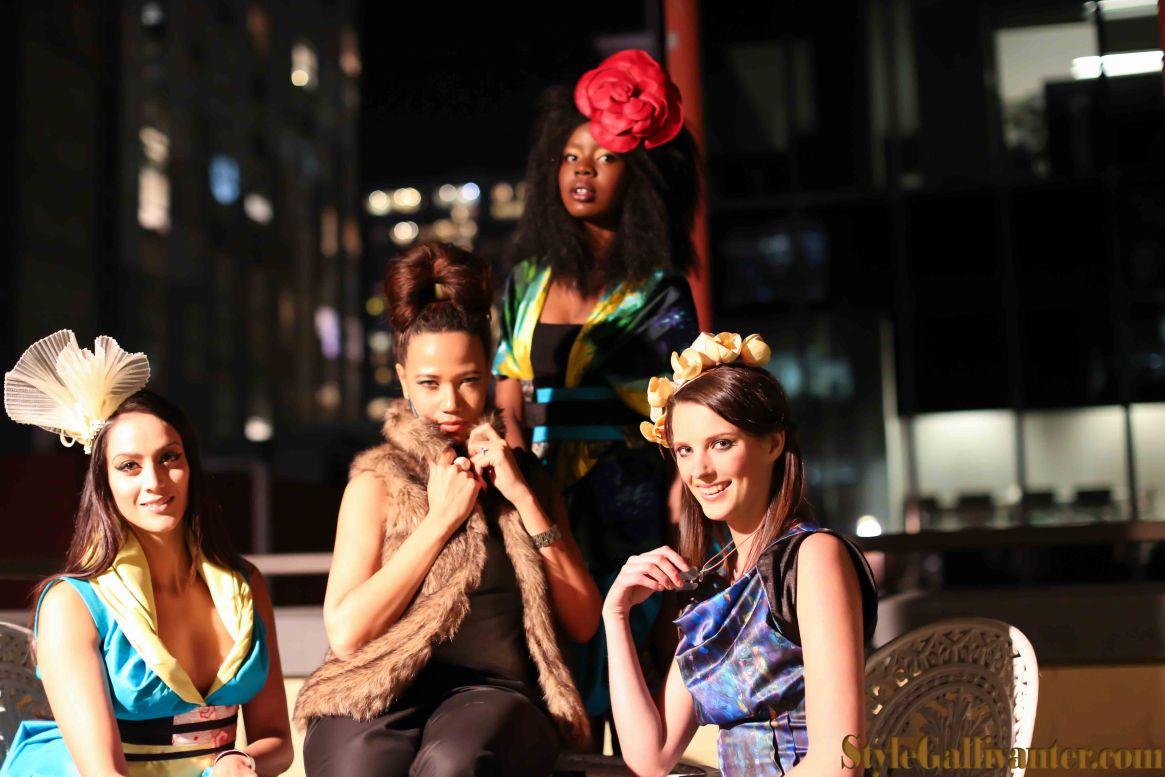 polka-dot-editorials_ a-line-dress-editorials_vogue-editorials-polka-dots_best-personal-style-bloggers-africa_best-personal-style-bloggers-australia_africas-best-fashion-blog-56