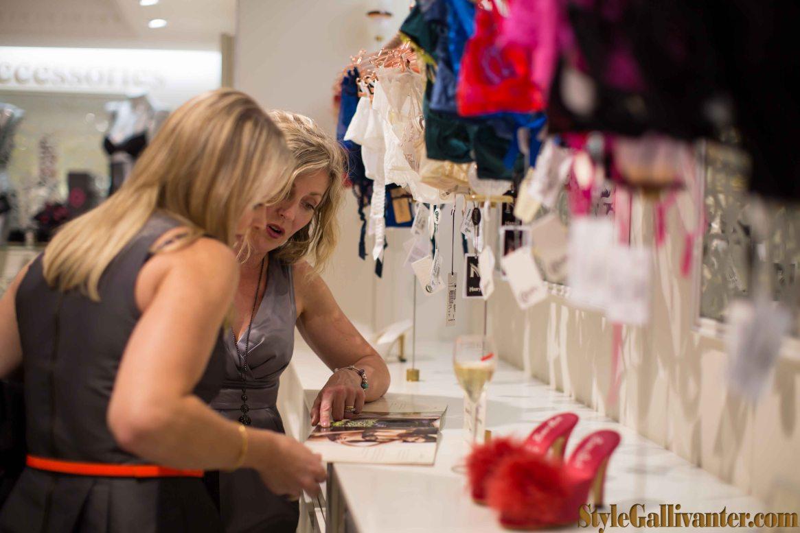 IM-Lingerie_im-lingerie-crown-launch_best-bloggers-melbourne_best-lingerie-australia_la-perla-melbourne_sexy-classy-lingerie-melbourne_crown-melbourne-store-launch_exclusive-events-melbourne-19