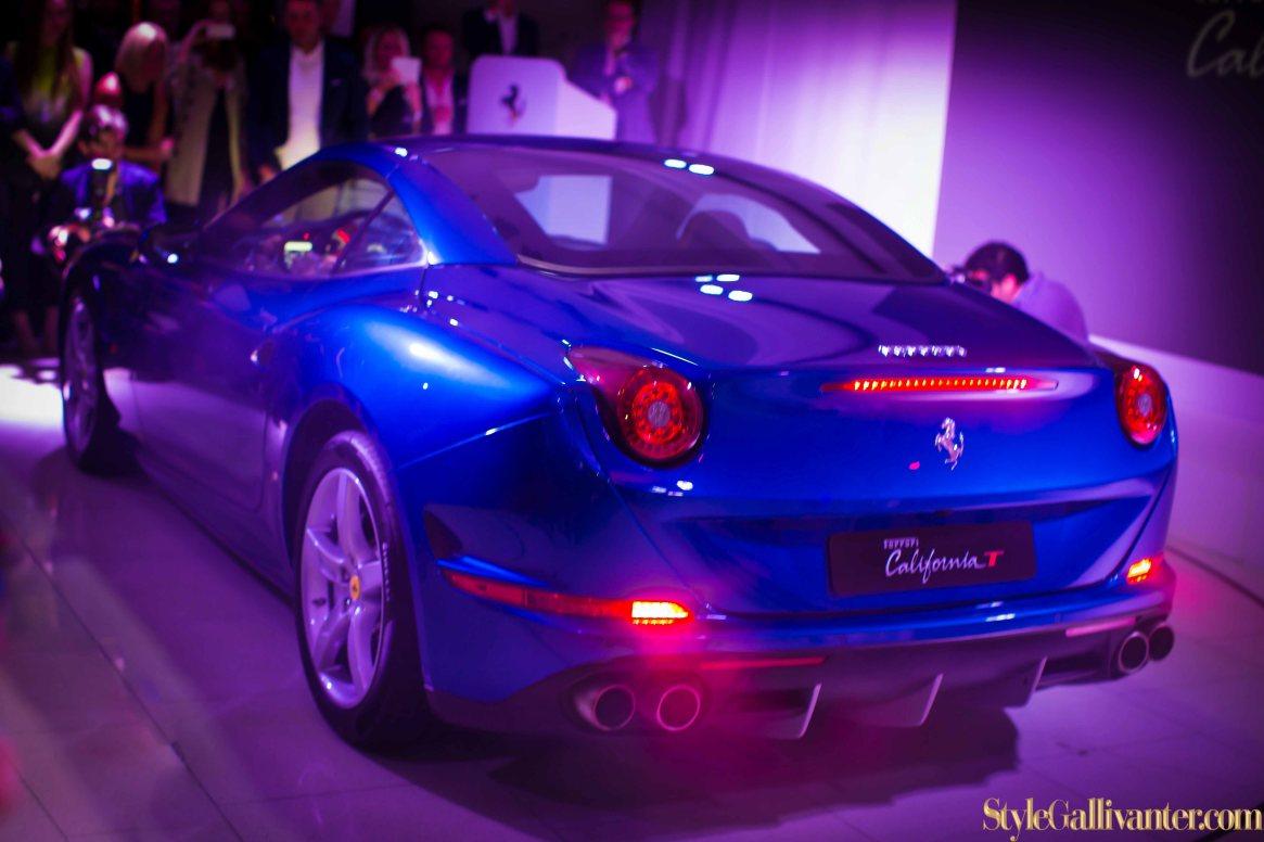 ferrari-california-t-melbourne-launch_ferrari-californiat_luxe-blogs-australia_top-fashion-blogs-melbourne_camilla-franks-ferrari_melbournes-luxe-car-bloggers-31