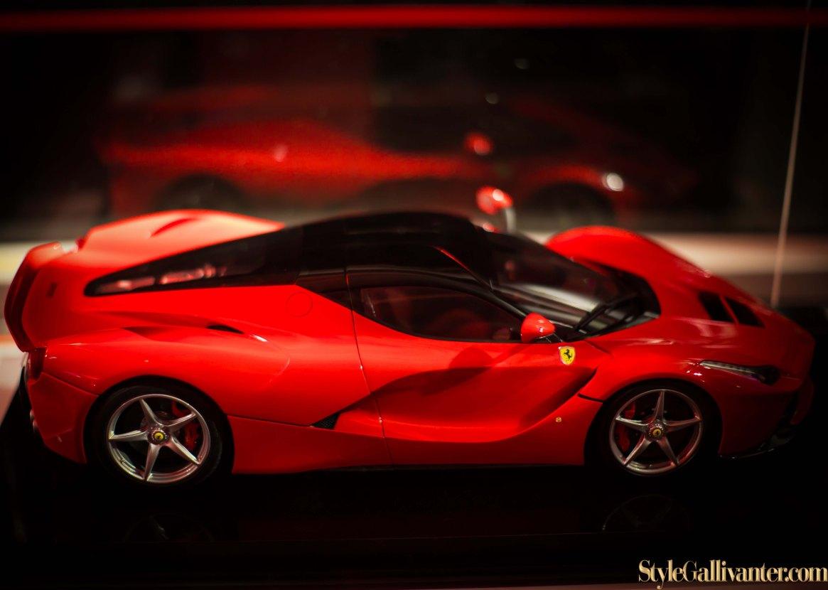 camilla-franks-latest-collection_ferrari-california-t-melbourne-australia-launch_cheap-ferraris_ferrari-california-t-melbourne-launch_ferrari-californiat_luxe-blogs-australia_top-fashion-blogs-melbourne_camilla-franks-ferrari_melbournes-luxe-car-bloggers-9