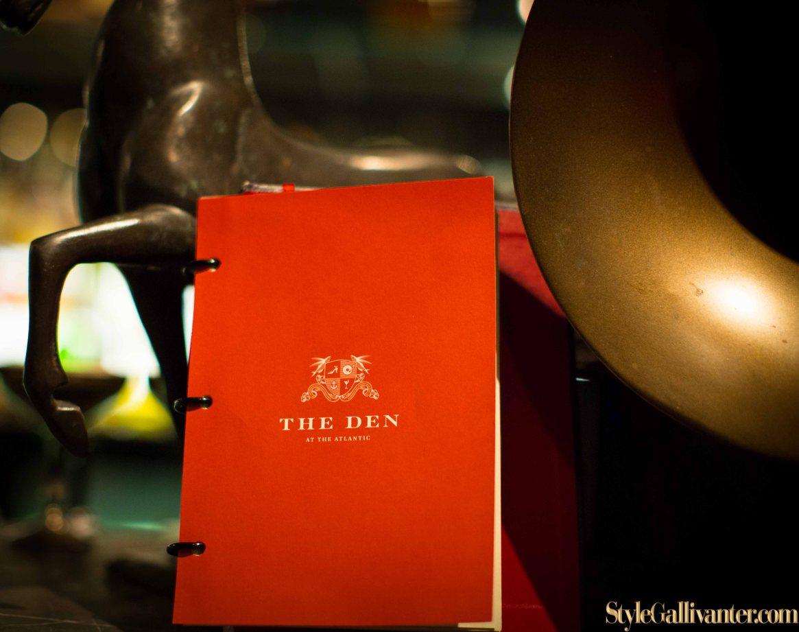 best-restaurants-melborne_the-atlantic-restaurant-crown_best-venues-melbourne_top-venues-melbourne_melbourne's-best-function-venues_the-den-crown-casino-25