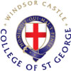 Windsor Castle - College of St George