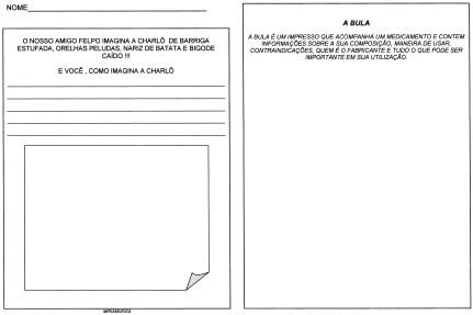 Felpo Filva-Eva Furnari-Projeto Completo-Folha 5