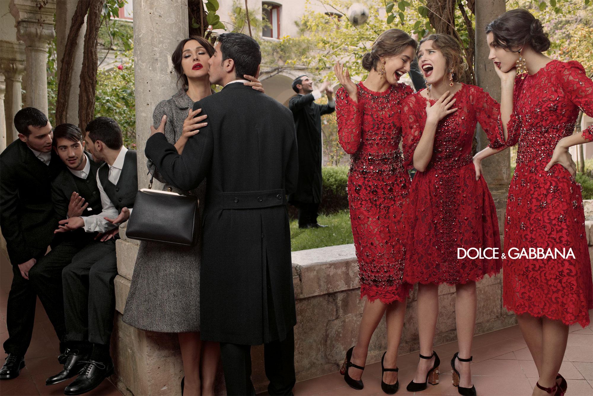 dolce-and-gabbana-fw-2014-women-adv-campaign-6