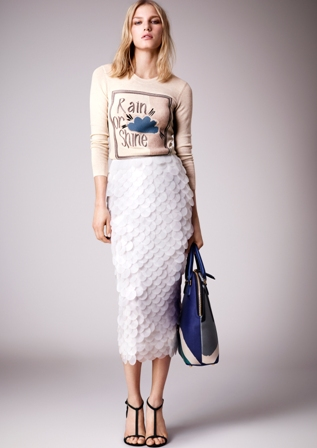 Burberry Prorsum Womenswear Spring_Summer 2015 Pre-Collectio_003