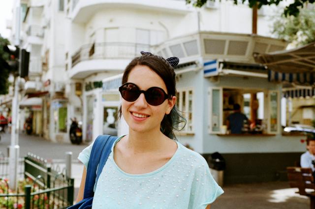 Tel Aviv02