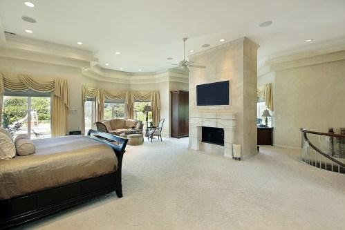 Medium Of Master Bedroom Remodel Ideas