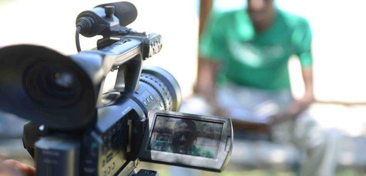broadcasting diO3jfUSXIl6bm0D41Z4VyJn1SHI11DlP1ADs65GGgA
