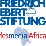 Friedrich-Ebert-Stiftung (FES) in Africa