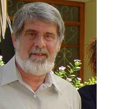 MISA mourns the passing of a dear friend, Peter Schellschmidt
