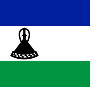 Lesotho Times journalist goes into exile