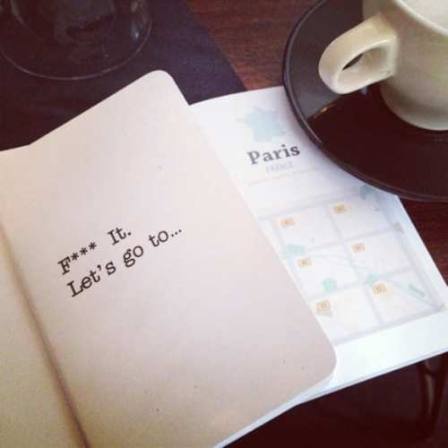 HiP-Paris-Blog-Bound-Custom-Journals-6