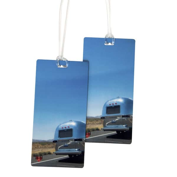 Airstream-Luggage-Tag