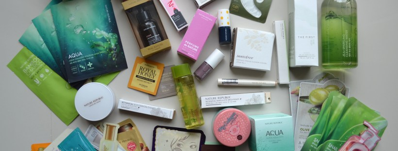 my-absolutely-ludicrous-kbeauty-haul-miscbliss