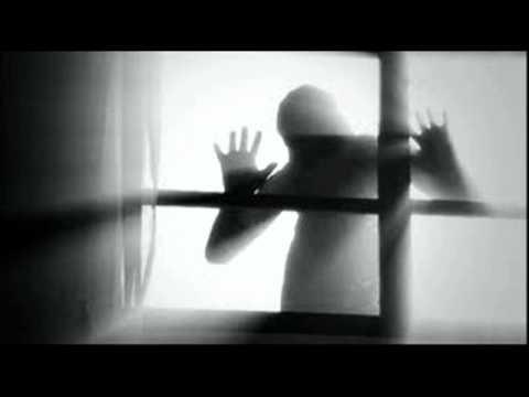Detras_de_la_ventana