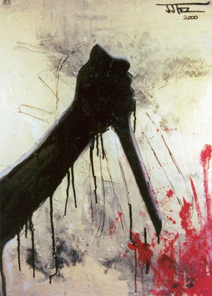 sombra asesino terror