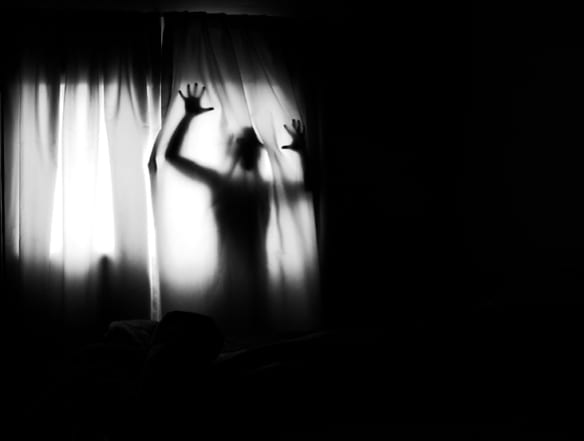 nightmare_by_elixile