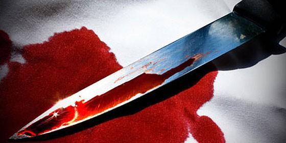 cuchillo_560x280