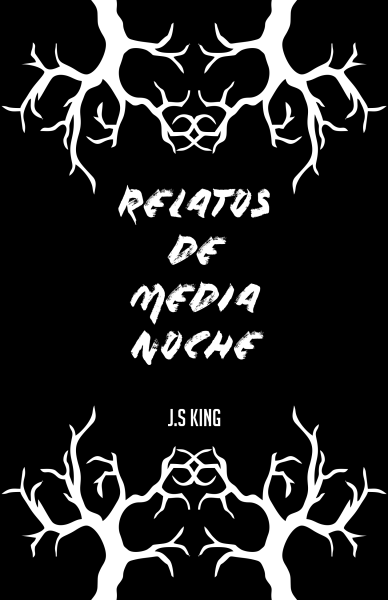 portada-relatos-de-media-noche
