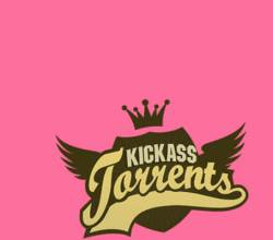 KickassToreent owner arrested