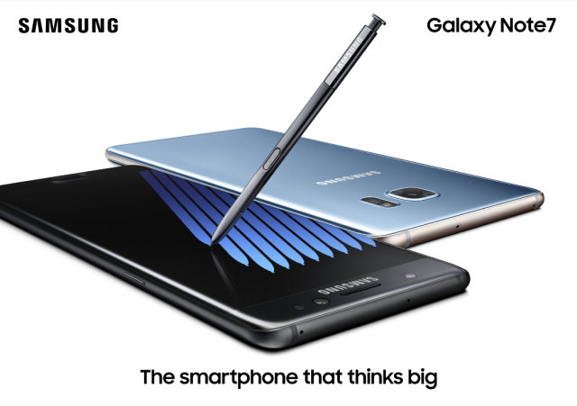 note7img2