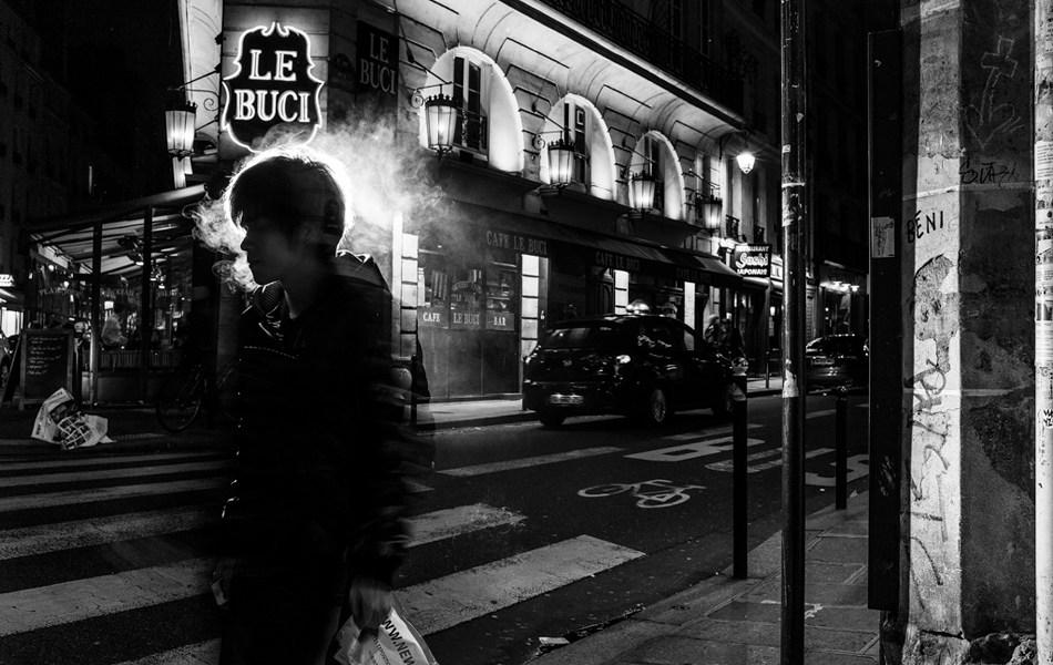 night-street-photography-satoki-nagata-3