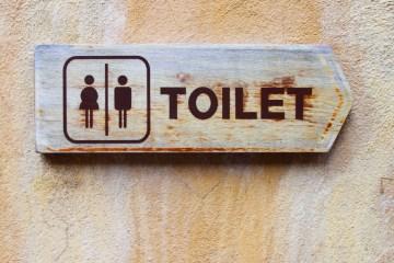 toilet-sign