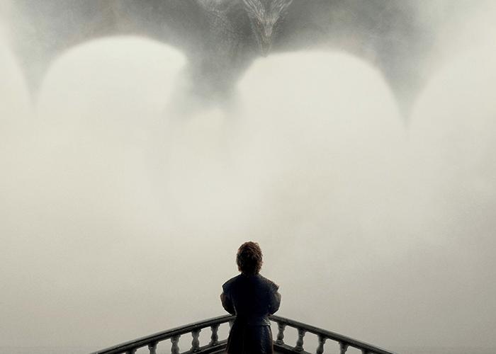 Game-of-Thrones-Season-5-Art-Tyrion-Dragon_700