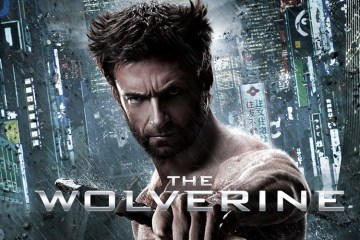 The-Wolverine-2013