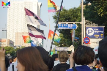 queer_parade_feature