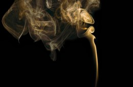 smoke-731152_1920