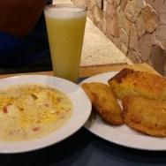 Cocina-paraguaya-en-Ja-Virá