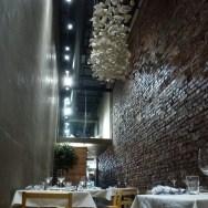 El Papagayo Restaurant reabrió sus puertas