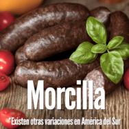 Estadounidenses prueban comida argentina