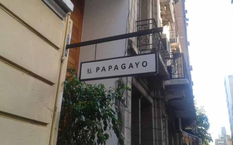 el-papagayo-restaurant