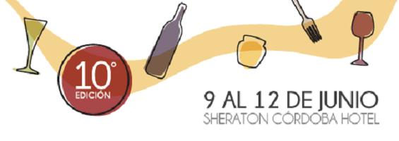 10° Expo Delicatessen y Vinos