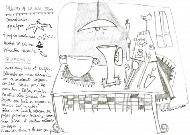 recetas-pulpo-a-la-gallega