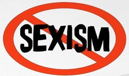 Sexism At My Job: How Spirituality Taught Me a Huge Lesson