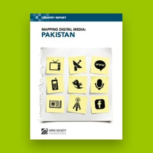 mapping-digital-media-pakistan-featured-20130702