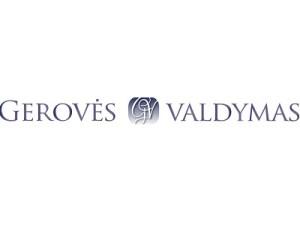 geroves_valdymas_logo_RGB