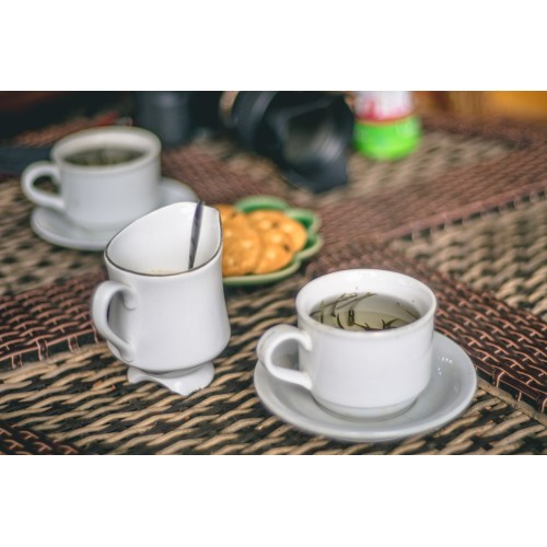 Medium Crop Of Tea And Coffee Pictures