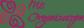 Organizasyon Şirketleri