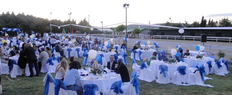 Düğün Organizasyonu - Çatalca Sünnet Organizasyonumuz